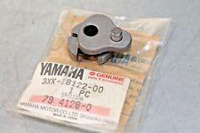 NOS OEM 1991 - 2004 Yamaha YZ 250 400 450 WR450 Shift Shaft Lever 3XK-18122-00