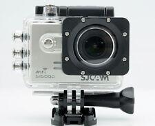 S ORIGINAL SJCAM SJ5000 WIFI Action Sport Cam Camera Waterproof Full HD 1080p
