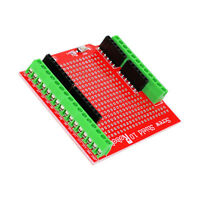 KEYES Proto Screw Shield Assembled Prototype Expansion Board for Arduino UNO EU