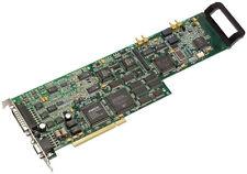 Antex StudioCard Pro Audiophile Broadcast Studio Card Balanced Analog & AES/EBU