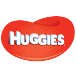 Huggies_StoreOfficial