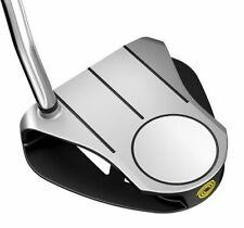 Odyssey Stroke Lab Putter RBall Double Bend 35 Inch Right Hand NEW 11296