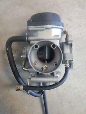 CFMOTO Carburetor Assembly 500 ATV UTV CF500 CF188 X5 Rancher