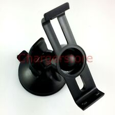Car mount holder for Garmin Nuvi GPS 1200 1210 1240 1300 1370 1370T 1390 1390T