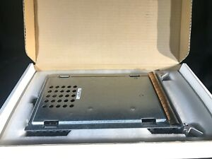 APPLE XSERVE RAID COOLING MODULE 620-2106 0Z826-6417-A