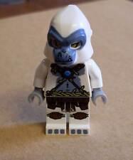 Lego 30266 The Legends of Chima Skylor im Eisschlitten OVP LEGO Bau- & Konstruktionsspielzeug LEGO Baukästen & Sets