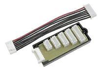 Gf-1401-002 - Platine Équilibrage EH / EHR