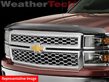 WeatherTech Stone Bug Deflector Hood Shield for Toyota Camry - 2012-2014