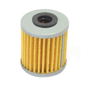 ATHENA RACING FILTRO OLIO KAWASAKI KX 450 F 2006-2015 OIL FILTER