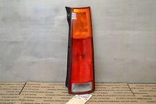 1997-2001 Honda CRV Cr-V Right Pass Oem tail light Lamp 00 2D4