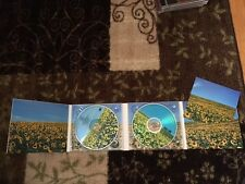Stone Temple Pilots Thank You Digipak DVD & CD. VERY Rare! Limited Release.