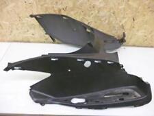 Reposa reposapiés plancha scooter MBK 125 Skycruiser 2010 à 2013 37P-F7481-00