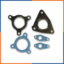 Turbo Gaskets kit for NISSAN - 3.0 D 158 hp 705954-0002, 705954-0003, 144112X900