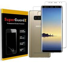 SuperGuardZ® FULL BODY Screen Protector Guard Shield For Samsung Galaxy Note 8