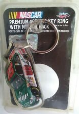 Dale Jr., #88, KeyChain with Mirror Back, Nascar/ Collectible, New. Ships Usa