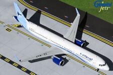GEMINI JETS (G2AIJ871) INTERJET A321NEO 1:200 SCALE DIECAST METAL MODEL