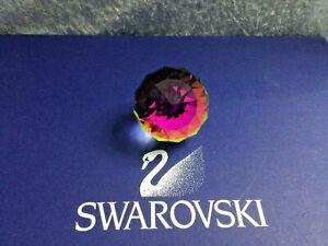 Swarovski Crystal Round Ball 40mm - Vitrail Medium 9404040087VM 010046. MINT