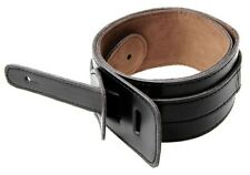 Adjustable PU Leather Guitar Strap for Electric Bass Acoustic