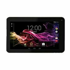 NEW RCA Voyager Pro 7 WiFi Quad-Core Intel Tablet 16GB...