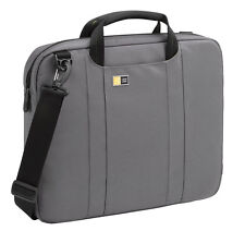"Case Logic - Notebook-Tasche 30.5 cm ( 12"" ) Grau #PBCi112G"