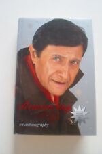 Romancing with Life : An Autobiography by Dev Anand (2007, Hardcover, 1ce)