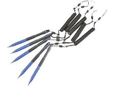 Intermec 203-928-001 Kit,Tethered Stylus, Ck7X (5 P Pack) (Contains Five (5) Rep