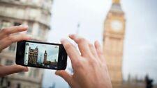 iPhone 6 unlock 16GB Factory Unlocked Sim Free Smartphone - mix Colours