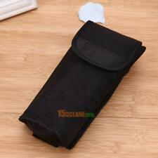 Camera/Video Bags Portable Flash Bag Case Pouch Cover for SB800 SB900 SB600