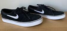 Stefan Janoski Nike Skateboarding Shoes UK 5.5. Excellent Condition.