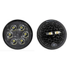 Work Light,LED MWL-12-KIT