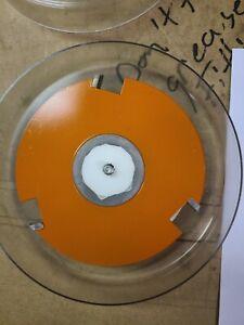 Freeborn shaper cutter pc-29-001 NEW 11/4 bore