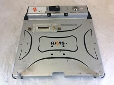 Havis Docking Station DS-PAN-211-2 Panasonic ToughBook CF-19 MK 4 5 6 7