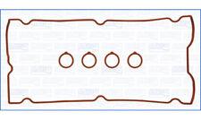 Genuine Ajusa OEM Ricambio guarnizione coperchio valvole Guarnizione Set [56030200]