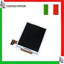 LCD SCHERMO Display Per SAMSUNG SGH-L700 L700  Monitor Ricambio