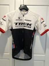 Trek Cycle Jersey Small