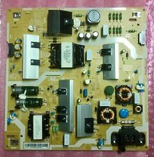 BN44-00876A Pcb Power TV SAMSUNG UE49KU6400UXXC UE55KU6400UXXC
