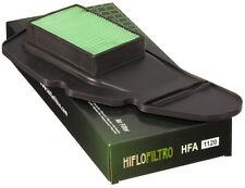Air filter-Hiflo Filtro 1011-1671/551-1202/HFA1202 for Honda CH250 Elite 85-88