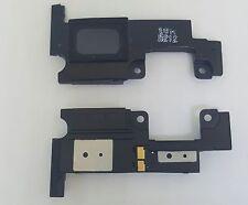 main libres BUZZER HAUT-PARLEUR Loud Ringer MUSIQUE Asus Zenfone 2 ZE550