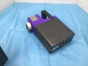 Datex-Ohmeda Isoflurane Aladin A-VISO Electronic Anesthesia Vaporizer Cassette