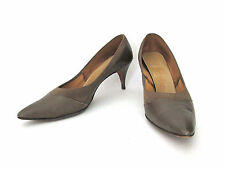 1950s Vintage Shoes for Women