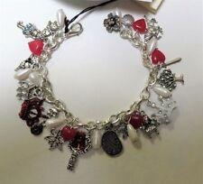 Jade Beads Handcrafted Jewellery