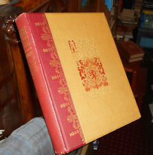 1895 Ancient Scots Ballads with Traditional Airs - Ltd Edition - Scotland Songs