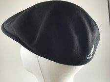 KANGOL TROPIC HAT