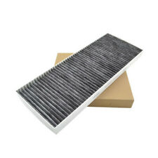 Fit for 94-98 Audi Cabriolet 00-02 S4 98-01 Volkswagen Passat Cabin Air Filter