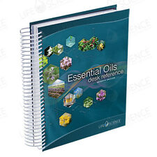 Textbooks educational books ebay 7th edition essential oils desk reference 2016 hardcover fandeluxe Image collections