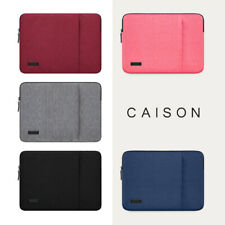 "Laptop Case Sleeve For 13.9"" Lenovo Yoga 940 C930 / 13.3 15.6"" Lenovo Yoga 730"