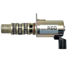 OIL Variable Control Valve Timing Solenoid 15830-RBB-003 For Accord Civic CR-V