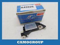 Regulator Alternator Voltage Regulator 14V Huco 130016