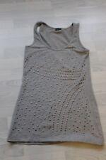 Bruno Banani shirt,Gr:36