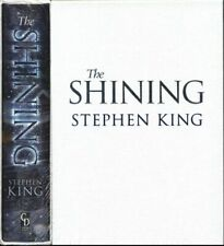 Insomnia by Stephen King (Hardcover, Deluxe)